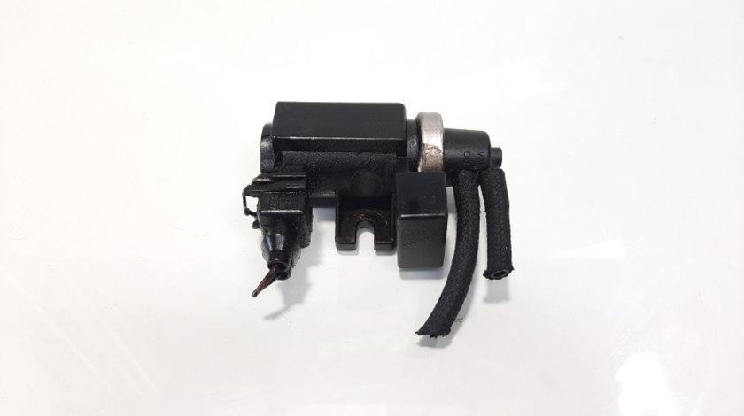 Supapa vacuum, cod 72279600, Bmw 3 (E46), 3.0 diesel, 306D1 (idi:482118)