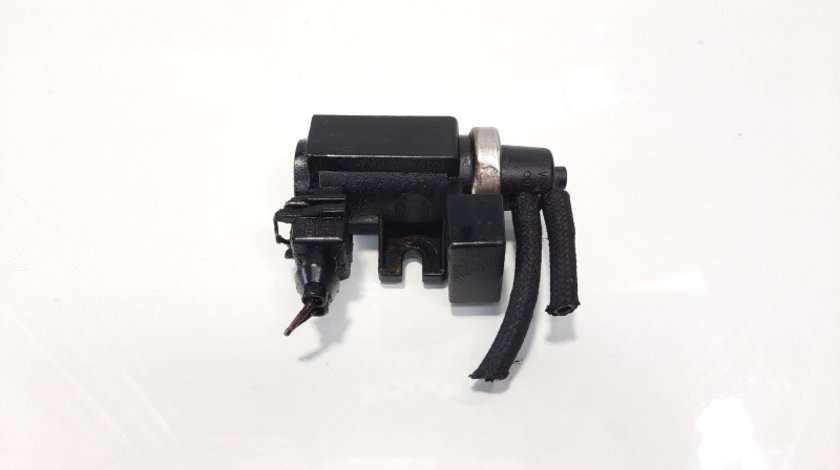 Supapa vacuum, cod 72279600, Bmw 5 (E39), 3.0 diesel, 306D1 (idi:482118)