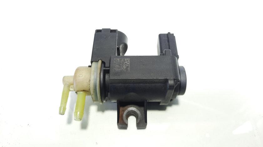 Supapa vacuum, cod 8K0906627, Seat Exeo (3R2) 2.0 TDI, CAG (id:476886)