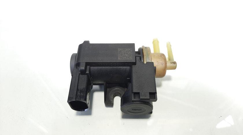 Supapa vacuum, cod 8K0906627, Seat Exeo (3R2) 2.0 TDI, CAG (id:476896)