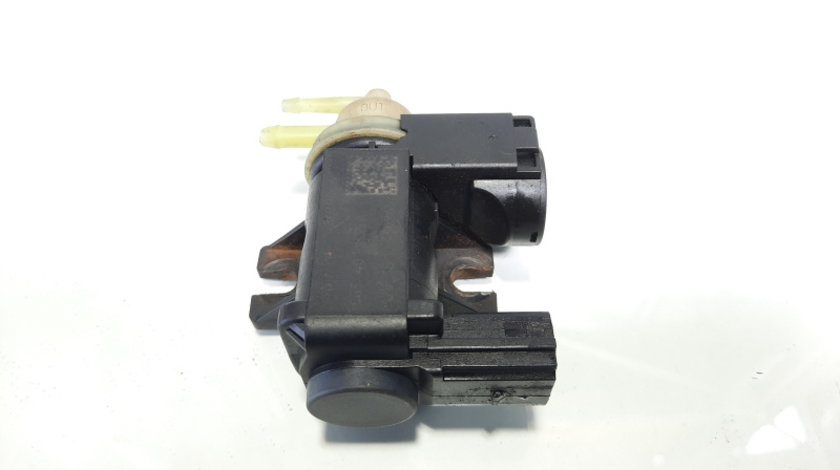 Supapa vacuum, cod 8K0906627, Seat Exeo ST (3R5) 2.0 TDI, CAG (idi:476886)