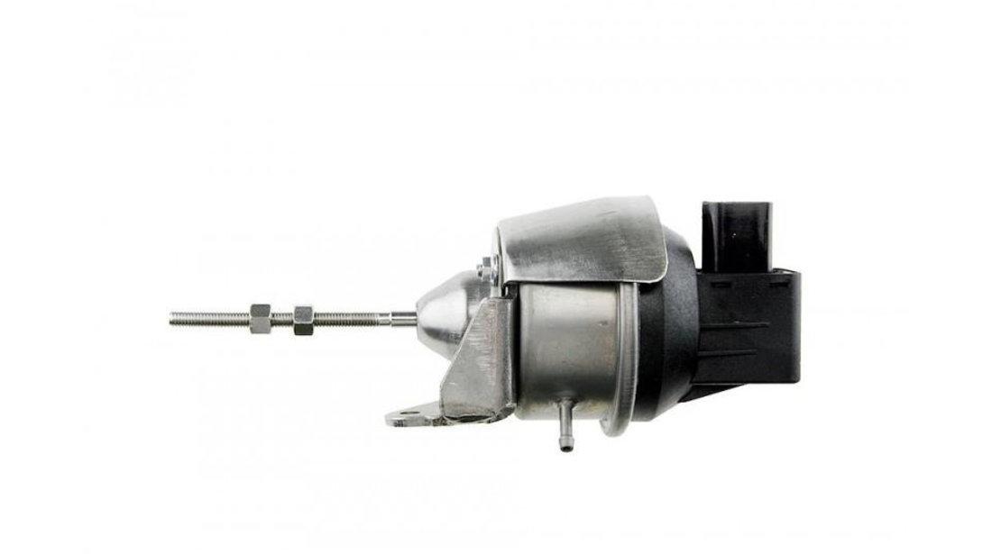 Supapa vacuum de pe turbina Seat Toledo III (2004-2009)[5P2] 03L198716A
