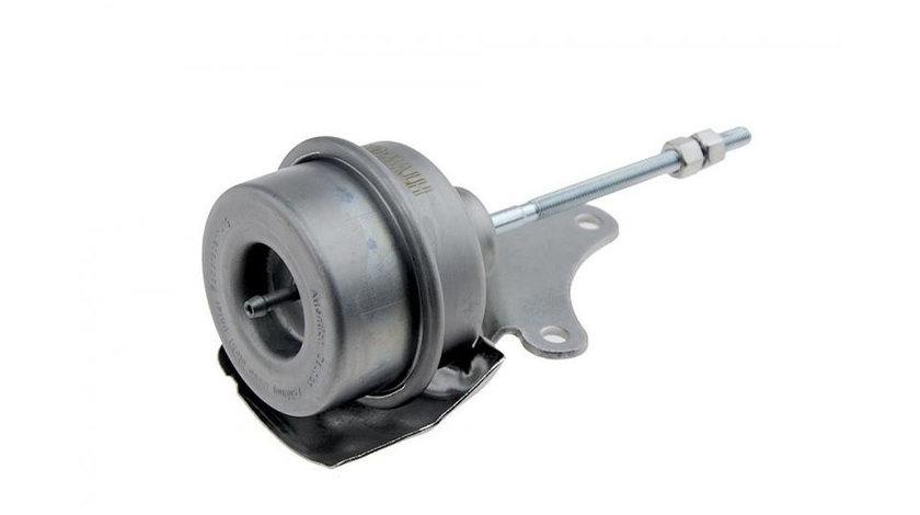 Supapa vacuum de pe turbina Volkswagen Golf 5 (2003-2009)[1K1] #1 93172
