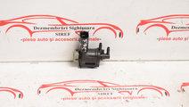Supapa vacuum egr Audi A4 B7 1J0906283C 563