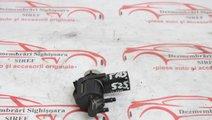 Supapa vacuum EGR Passat B6 1K0906283A 525