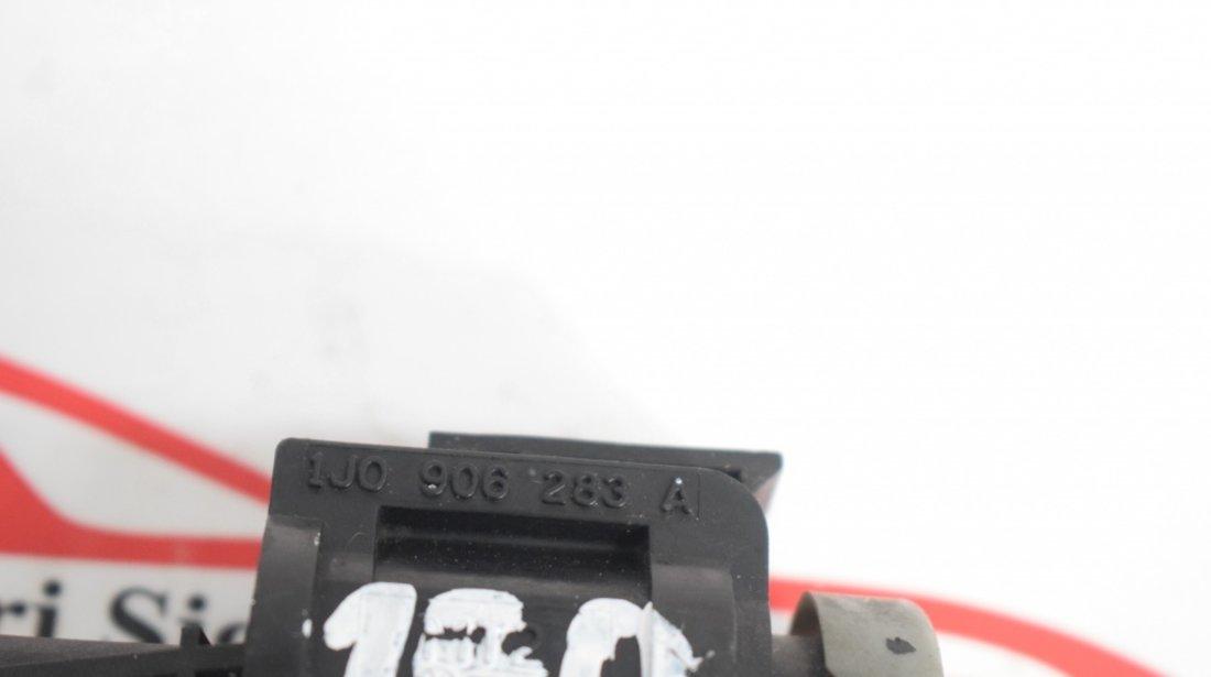 Supapa vacuum EGR VW 1J0906283A 170