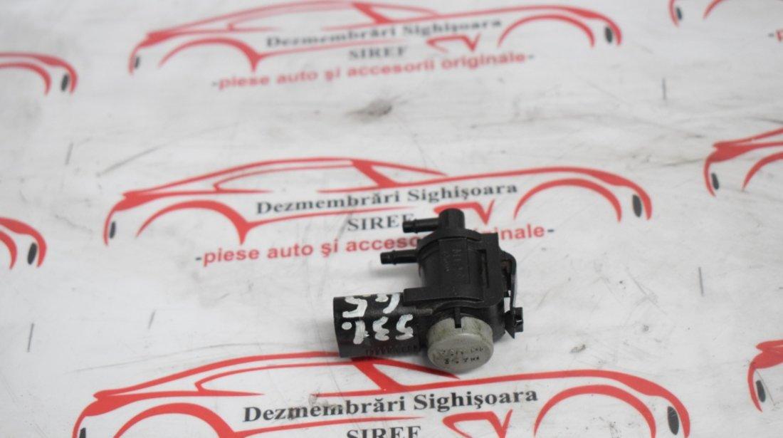 Supapa vacuum EGR VW Golf 5 1.9 TDI BLS 1K0906283A 531