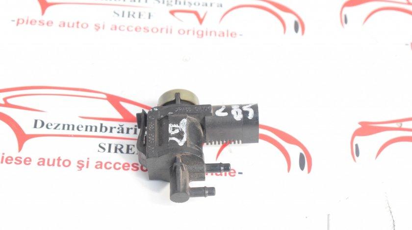 Supapa vacuum EGR VW Touareg 1J0906283C 285