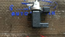 Supapa vacuum electrovalva Audi A4 B7 2.0 1J090662...