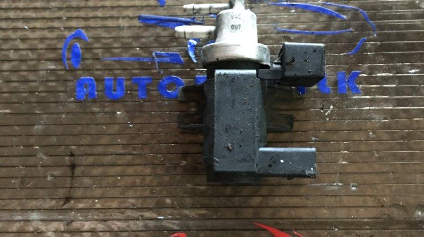 Supapa vacuum electrovalva Audi A4 B7 2.0 1J0906627A