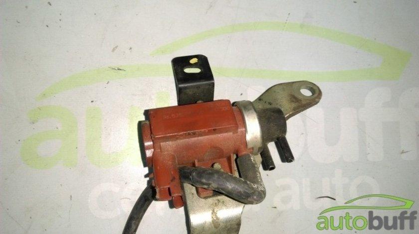 Supapa Vacuum Ford Focus (1998-2004) 9652570180