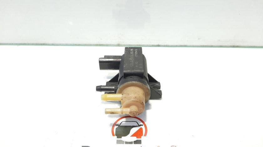 Supapa vacuum, Ford Focus 3 [Fabr 2010-2018] 1.6 tdci, T1DA, 9672875080 (id:420571)