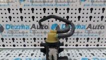 Supapa vacuum Ford Focus 3 Turnier, 1.6 tdci, 9672...
