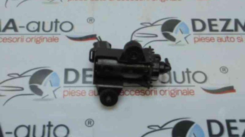 Supapa vacuum, Ford Mondeo 3 (B5Y) 2.0tdci (id:284089)