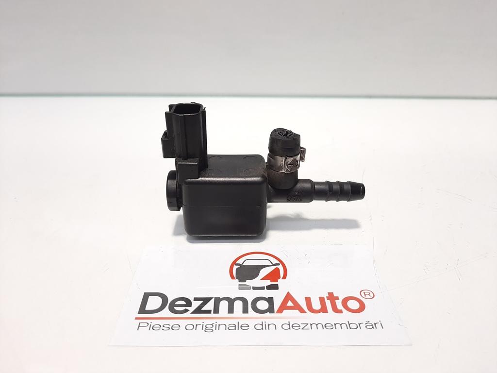 Supapa vacuum, Ford Mondeo 3 (B5Y) [Fabr 2000-2007] 1.8 benz, CHBB, 1S71-9C815-AA (id:433162)