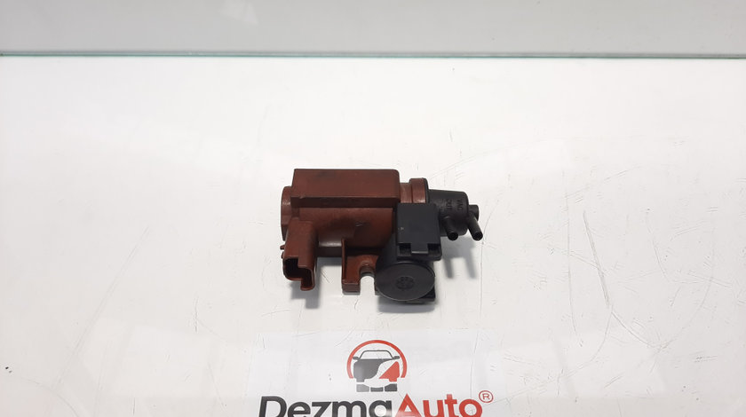 Supapa vacuum, Ford S-Max 1 [Fabr 2006-2014] 2.0 tdci, TXWA, 6G9Q-9E882-CA (id:438061)