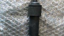 Supapa vacuum galerie admisie 2.0 d audi a3 8p 201...