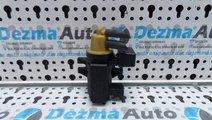 Supapa vacuum GM55566898, Opel Astra H