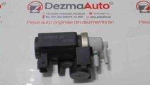 Supapa vacuum, Hyundai Santa Fe 1 (SM) 2.0CRDI (id...