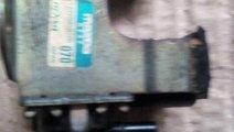 Supapa vacuum Mazda 6