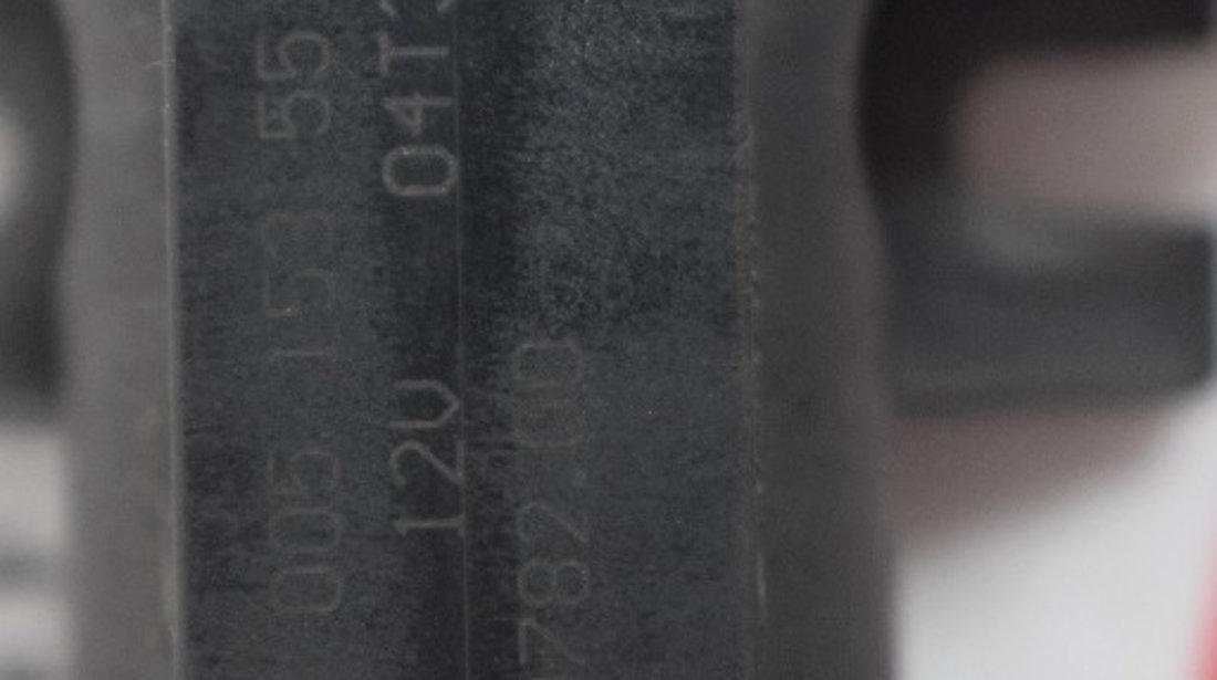 Supapa vacuum Mercedes A class A0051535528 618