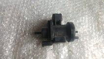 Supapa vacuum mercedes a-class w168 w202 w210 w220...