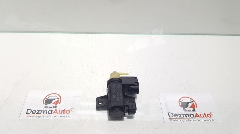 Supapa vacuum, Nissan Qashqai, 1.5 dci, 8200790180 (id:213855)