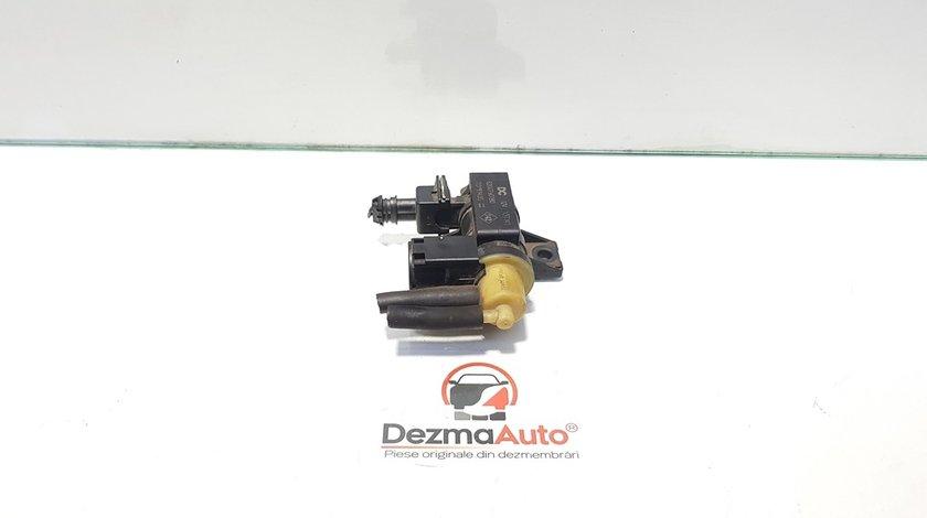 Supapa vacuum, Nissan Qashqai, 1.5 dci, K9K, 8200790180 (id:396990)