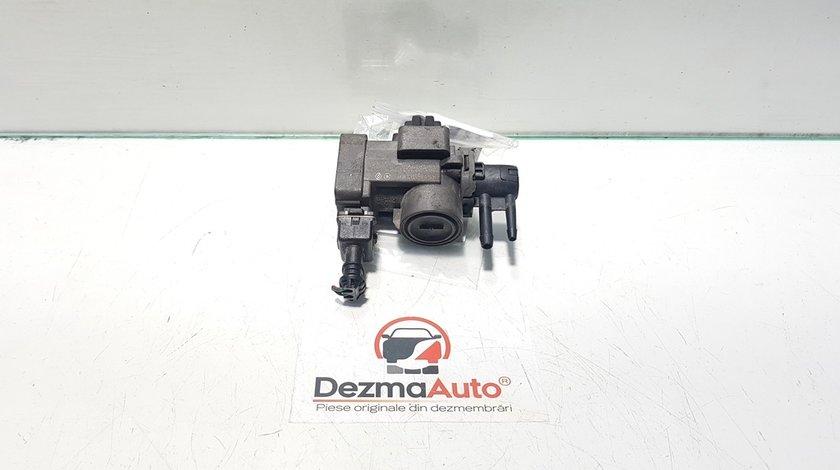 Supapa vacuum, Nissan Qashqai, 2.0 dci, M9R, 14956JD70A (id:382605)