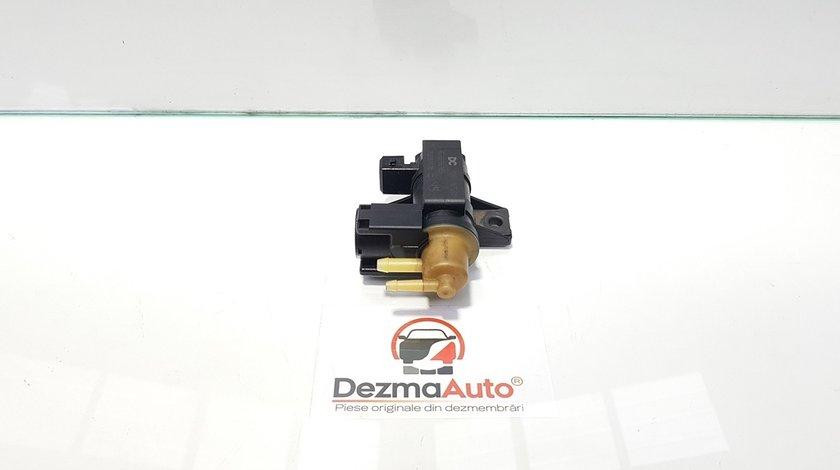 Supapa vacuum, Nissan Qashqai (2), 1.5 dci, K9KF646, 8200790180 (id:390507)