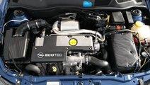 Supapa vacuum Opel Astra G, Vectra C, Zafira, Vect...