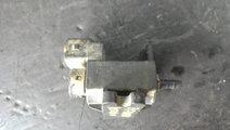 Supapa vacuum opel astra h meriva 1.7 cdti z17dth ...