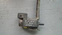 Supapa vacuum opel corsa d 1.3 cdti z13dth 7281700...