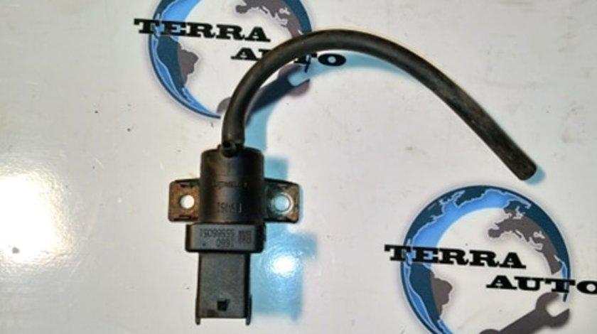Supapa vacuum Opel Insignia 2.0 cdti 118kw 160 cp cod motor A20DTH