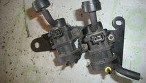 Supapa Vacuum Opel Zafira A