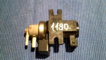 Supapa vacuum Opel Zafira B, 72190316
