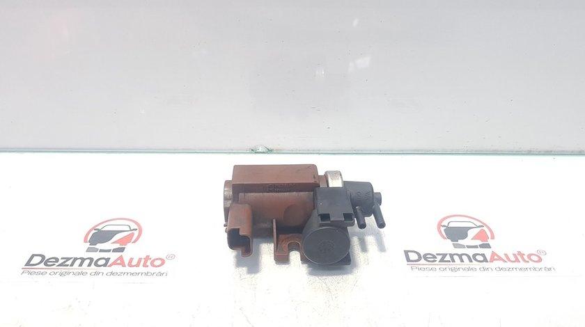 Supapa vacuum, Peugeot 307 SW, 2.0 hdi, RHR, cod 9654282880