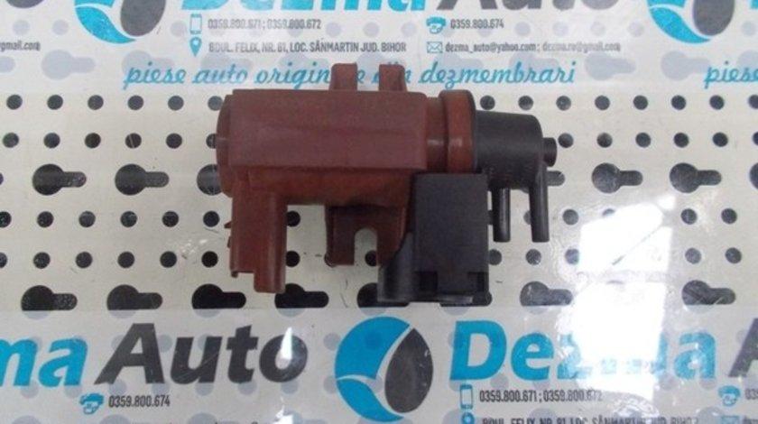 Supapa vacuum Peugeot 307 SW 2.0 hdi, RHR, 9654282880