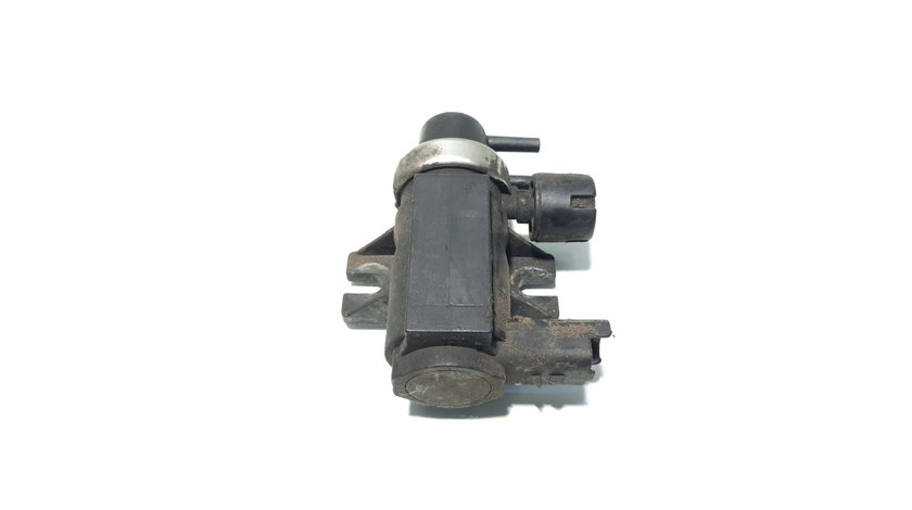 Supapa vacuum, Peugeot 307 SW [Fabr 2002-2008] 2.0 hdi, RH9, 9641726680 (id:448807)