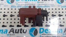 Supapa vacuum Peugeot 407 2.0 hdi, RHR, 9654282880