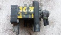Supapa vacuum peugeot 508 fiat scudo citroen c5 2....