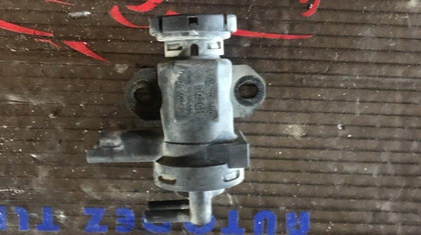 Supapa vacuum Peugeot 607 2.2 HDI 9635704380