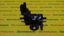 Supapa Vacuum Peugeot, Ford, Citroen, 9688124580