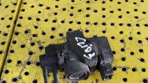 Supapa Vacuum Renault Clio III (2005–2012) 1.5 DC...