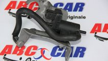 Supapa vacuum Renault Laguna 2 1.9 DCI cod: 770011...