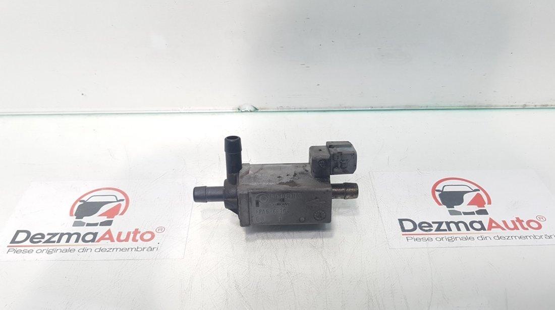 Supapa vacuum, Seat Leon (1M1), 1.8 t, AUQ, 078906283A