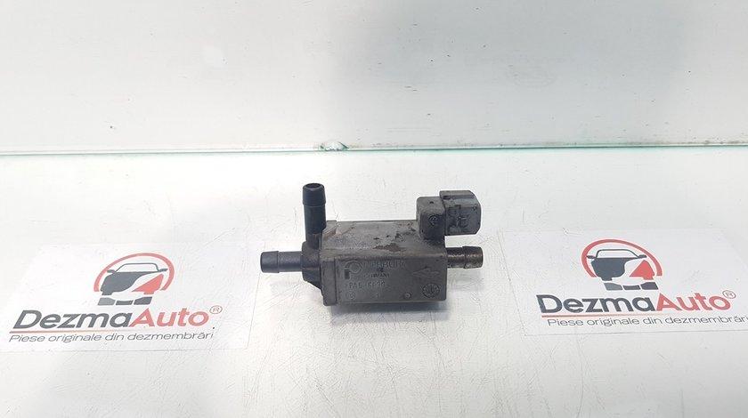 Supapa vacuum, Seat Toledo 2 (1M2), 1.8 t, AUQ, 078906283A