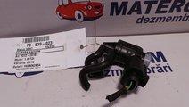 SUPAPA VACUUM SEAT TOLEDO TOLEDO 1.6 TDI - (2012 2...