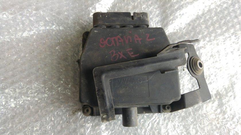 Supapa vacuum skoda octavia 2 berlina 1.9 tdi bxe 2004-2013 1k0906279b