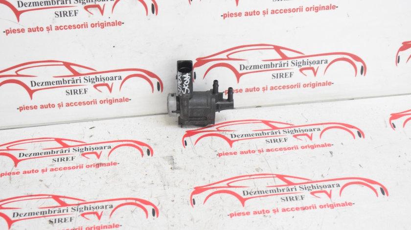 Supapa vacuum Skoda Superb 2 2013 1K0906283A 620